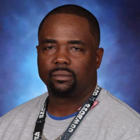 Carl Evans's Profile Photo