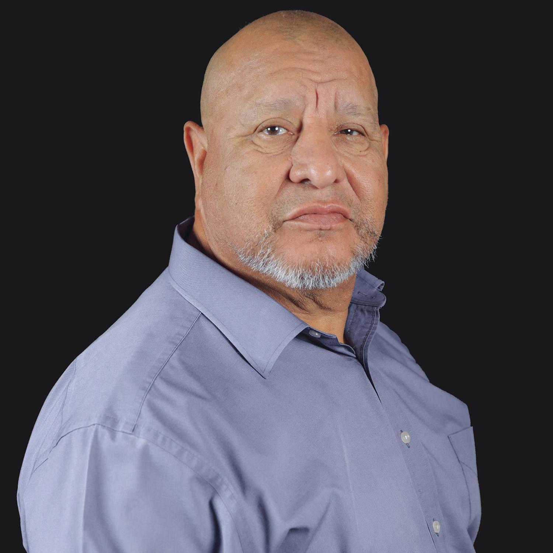Frank Delgado's Profile Photo