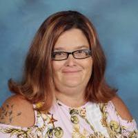 Rebecca Royal's Profile Photo