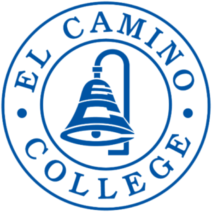 March 26th El Camino College Field trip for Seniors Thumbnail Image