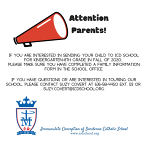 Attention Parents!.png