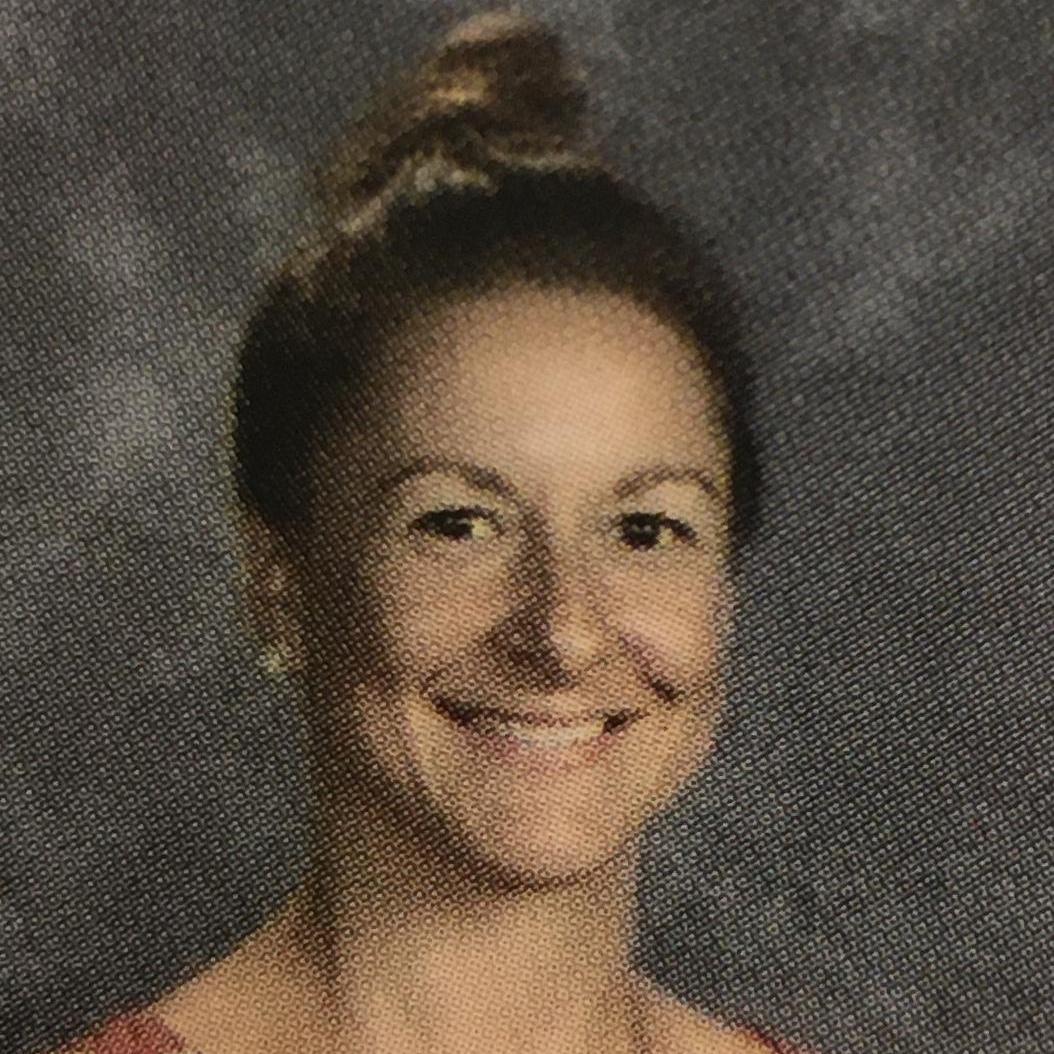 Kara Morelli's Profile Photo