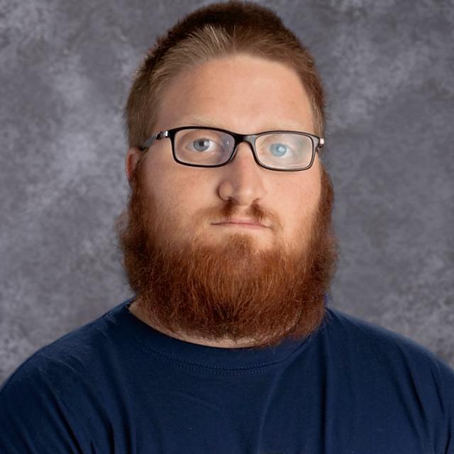 Adam Bruns's Profile Photo