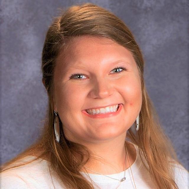 Brittany Brune's Profile Photo
