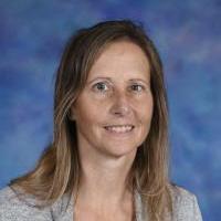 Kim Snyder's Profile Photo