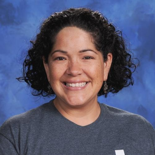 Valerie Bucchi's Profile Photo