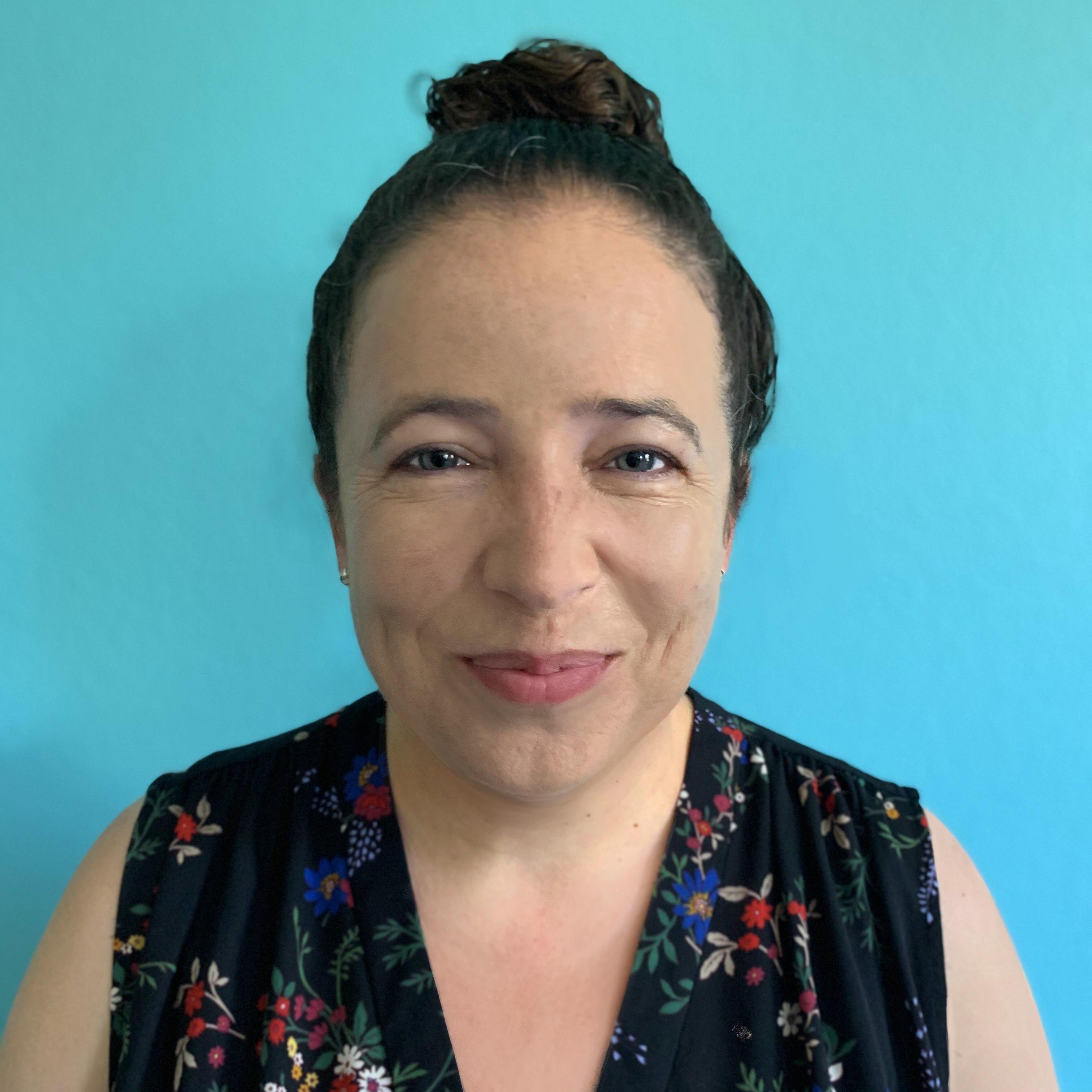 Chloe Medina's Profile Photo