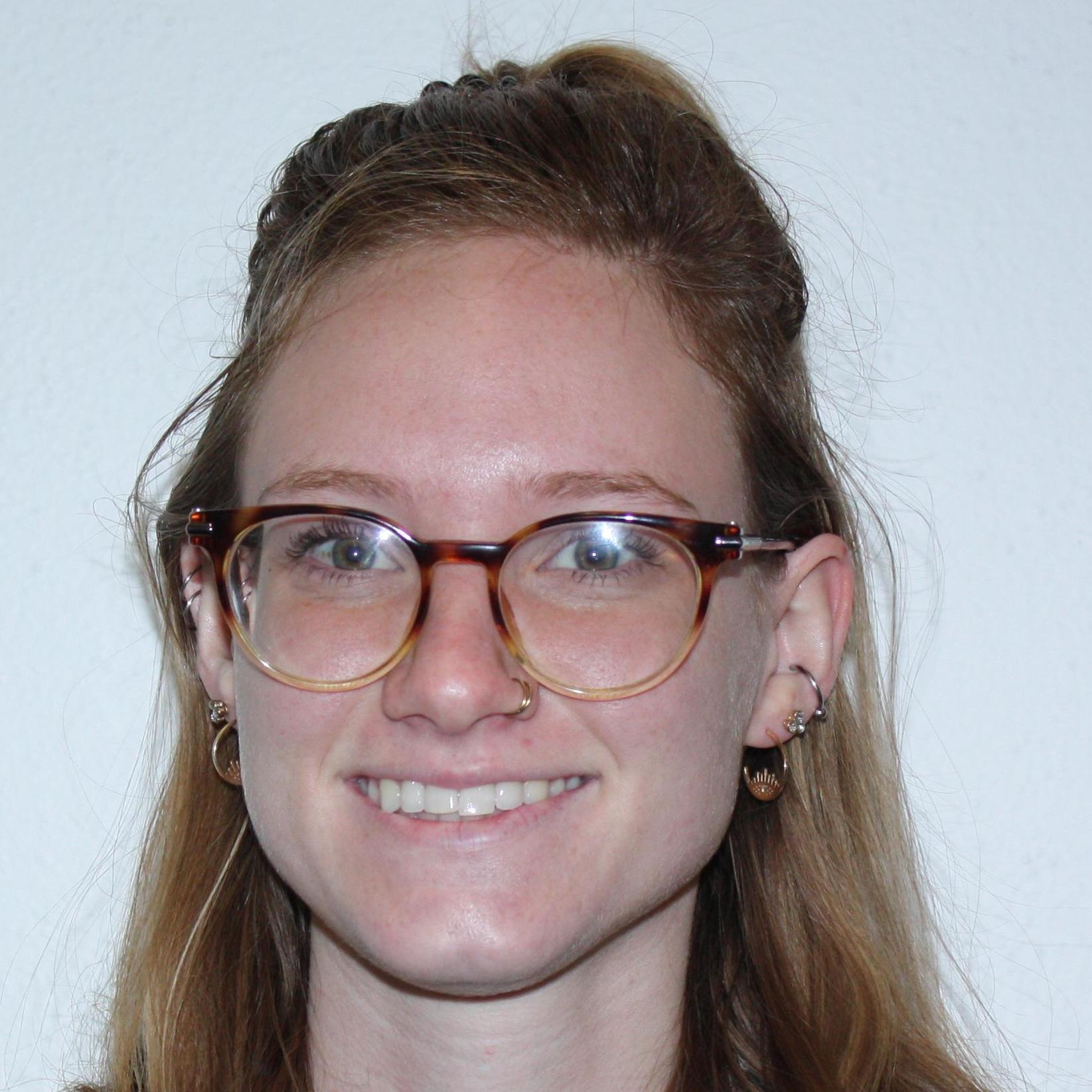 Carly Kissel's Profile Photo