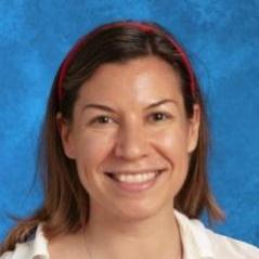 Valentina Raffaelli's Profile Photo