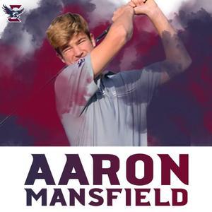 Aaron Mansfield aotw.jpg
