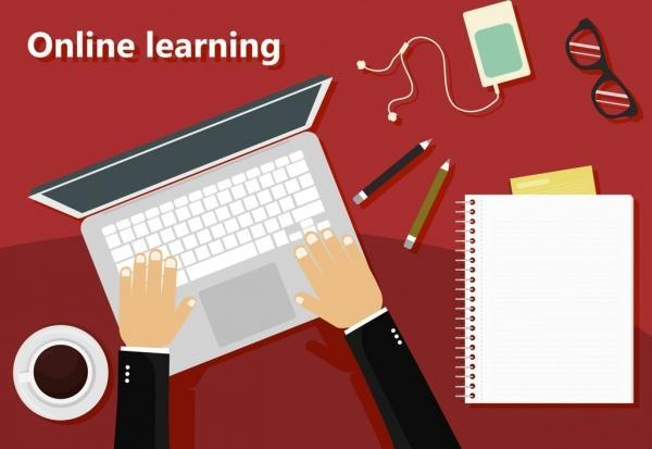 Online Learning Featured Photo