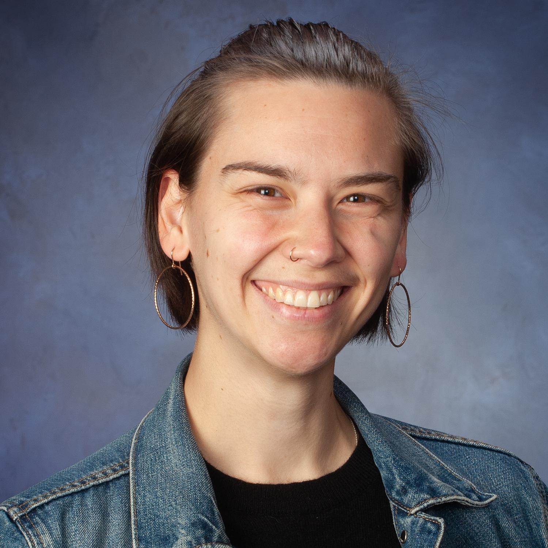 Daria Cenedella's Profile Photo