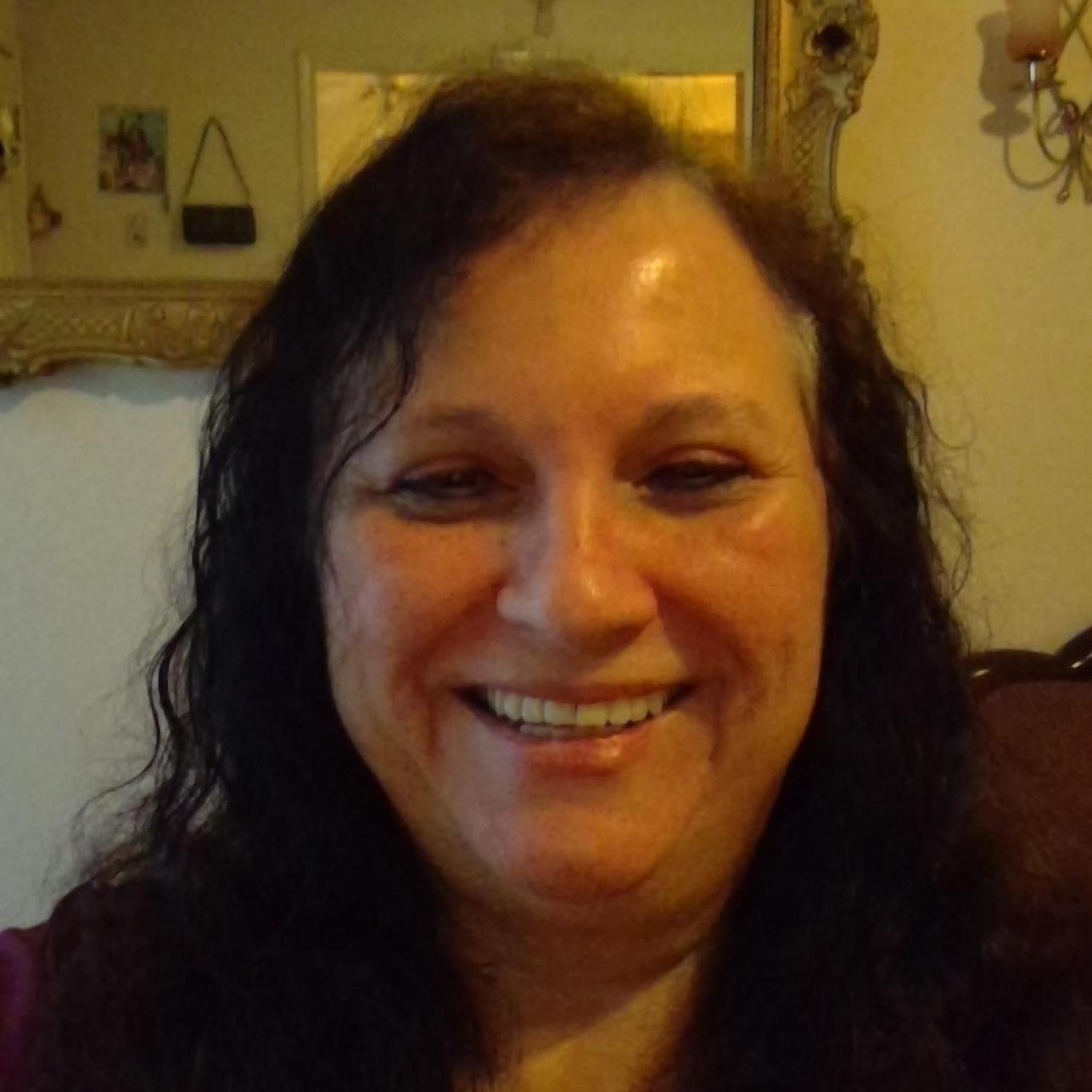 Martha Cantu's Profile Photo