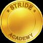 Stride Academy Login