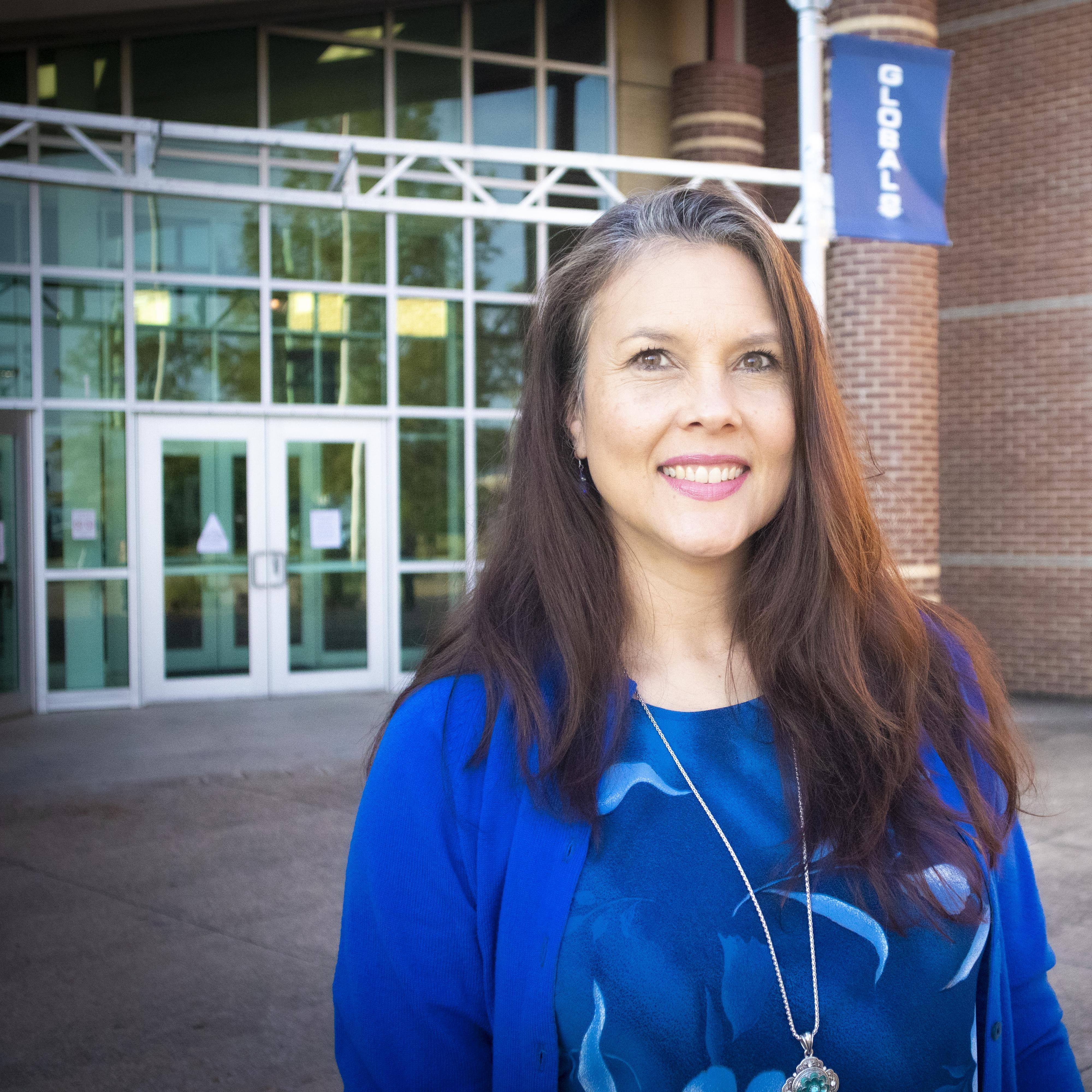 Jennifer Fryar's Profile Photo