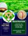 Recreation Baseball Flyer