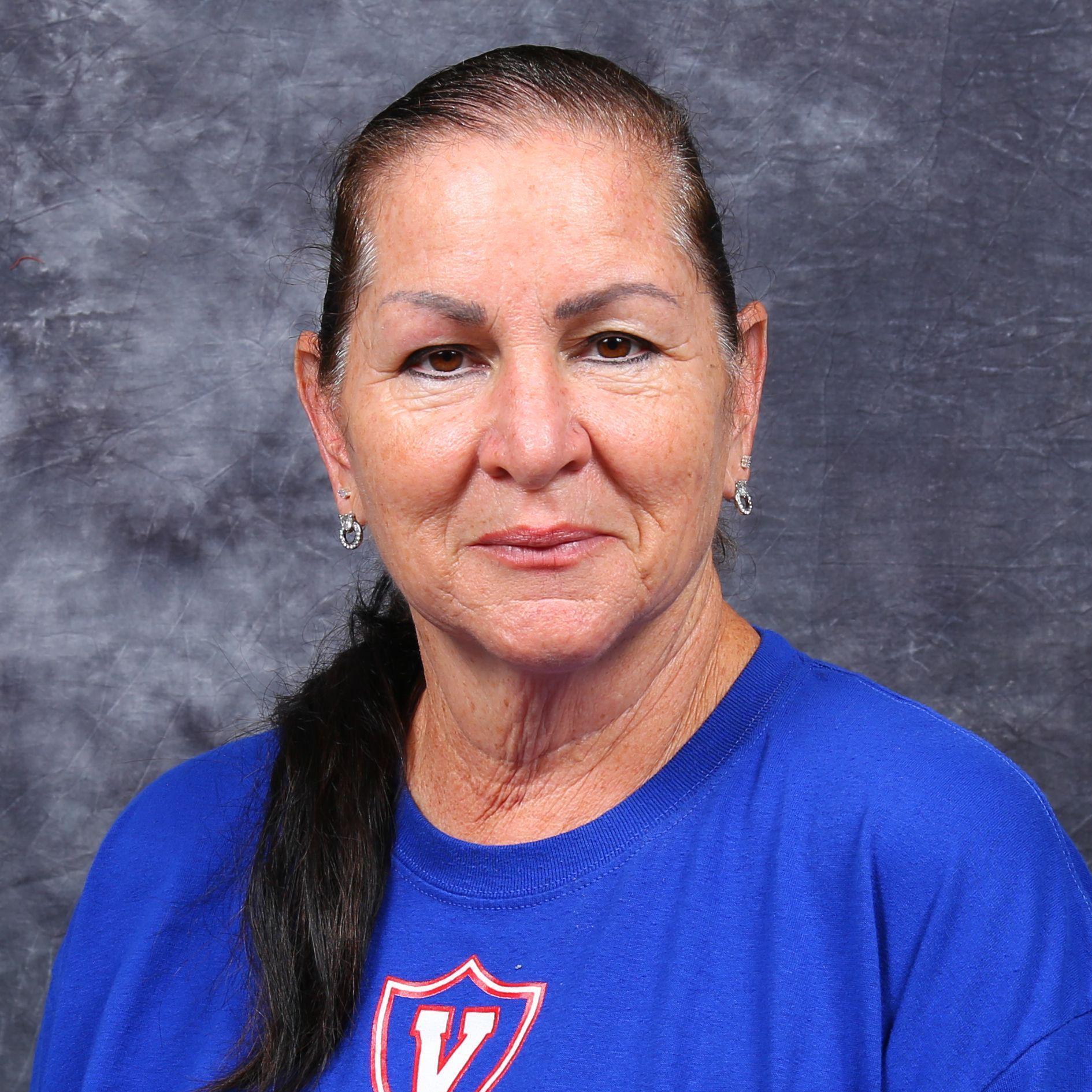 Diana Lerma's Profile Photo