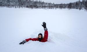 shoulder-deep-snow.jpg