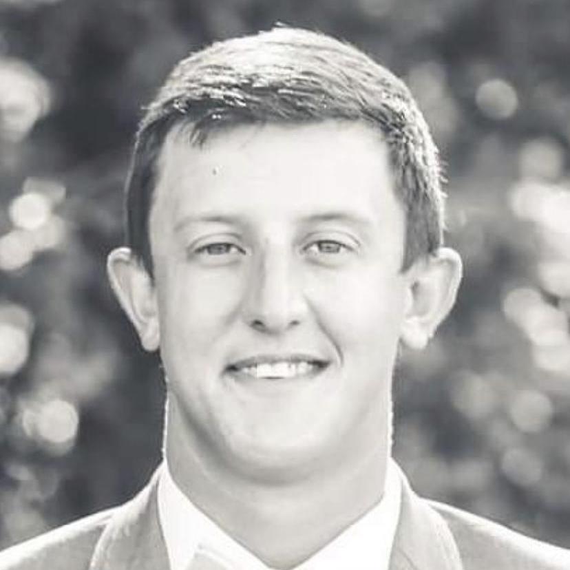 Matthew Delk's Profile Photo