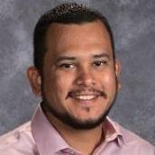 Sergio Herrera's Profile Photo