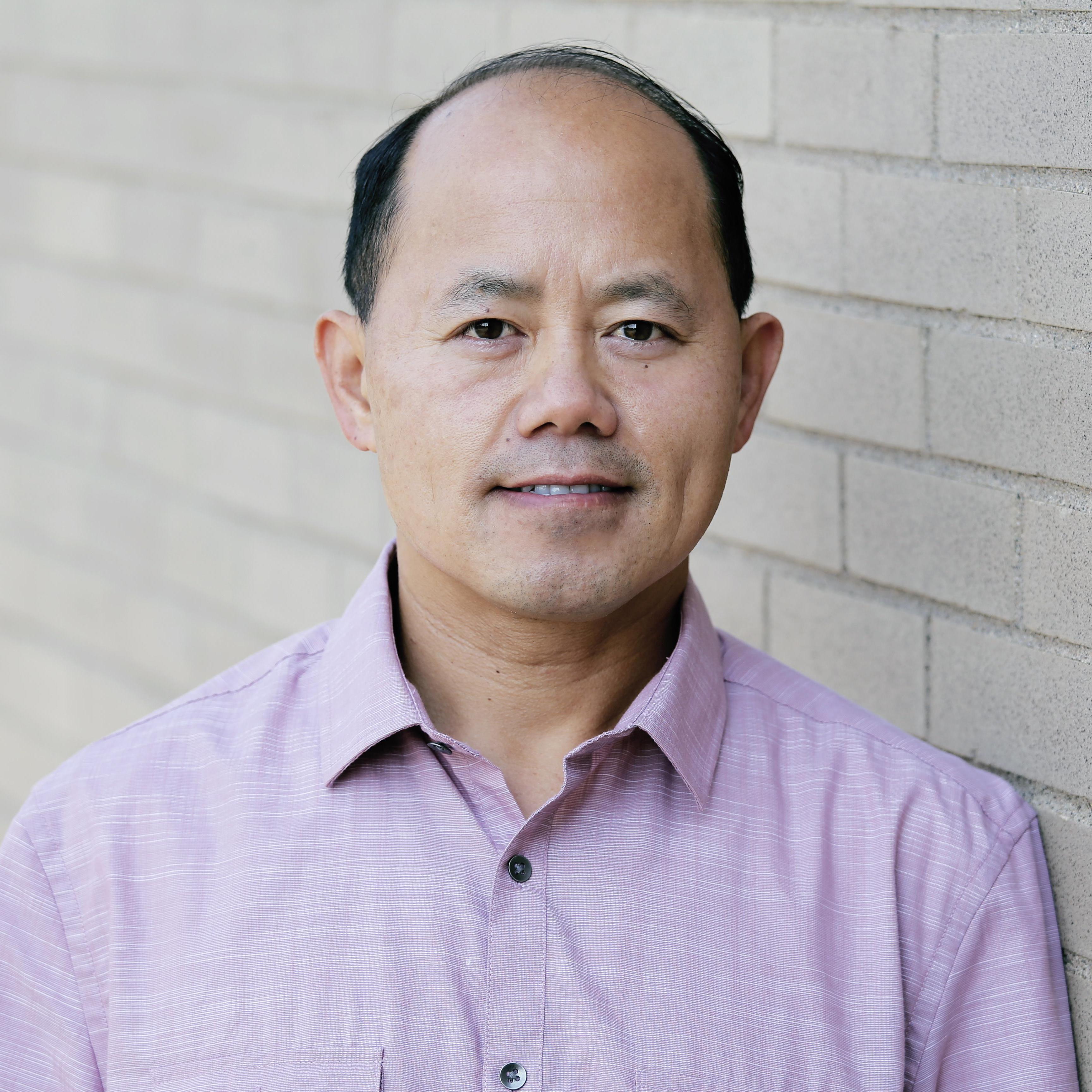 Leng Vang's Profile Photo