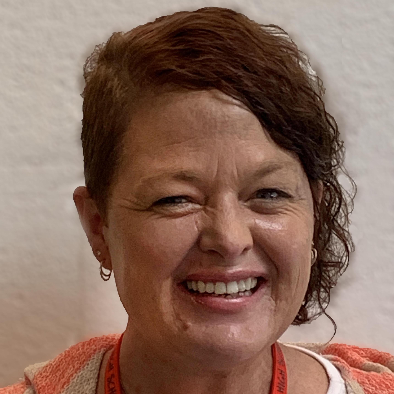 Heather Craver's Profile Photo