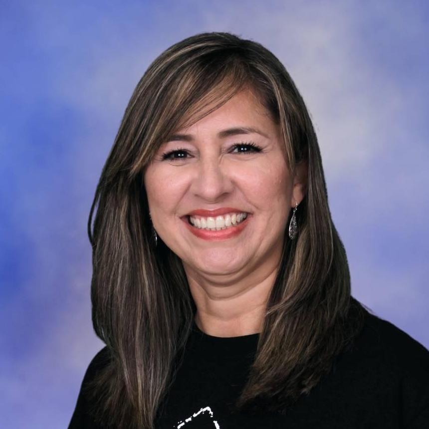Esmeralda Guajardo's Profile Photo