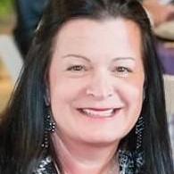 Nisa Redd's Profile Photo