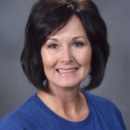 Darla McNeill's Profile Photo
