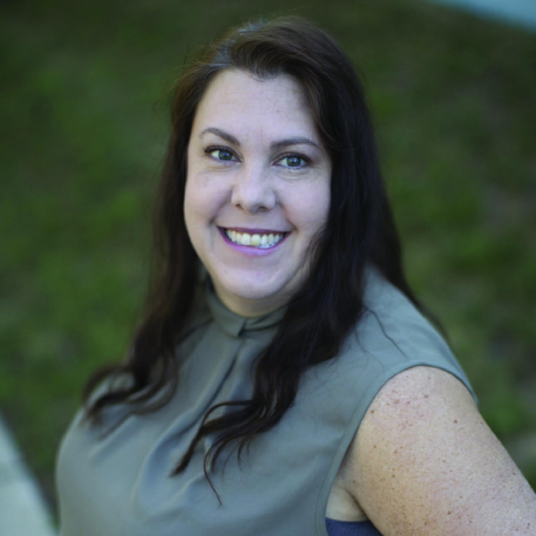 Heather Hermanson's Profile Photo