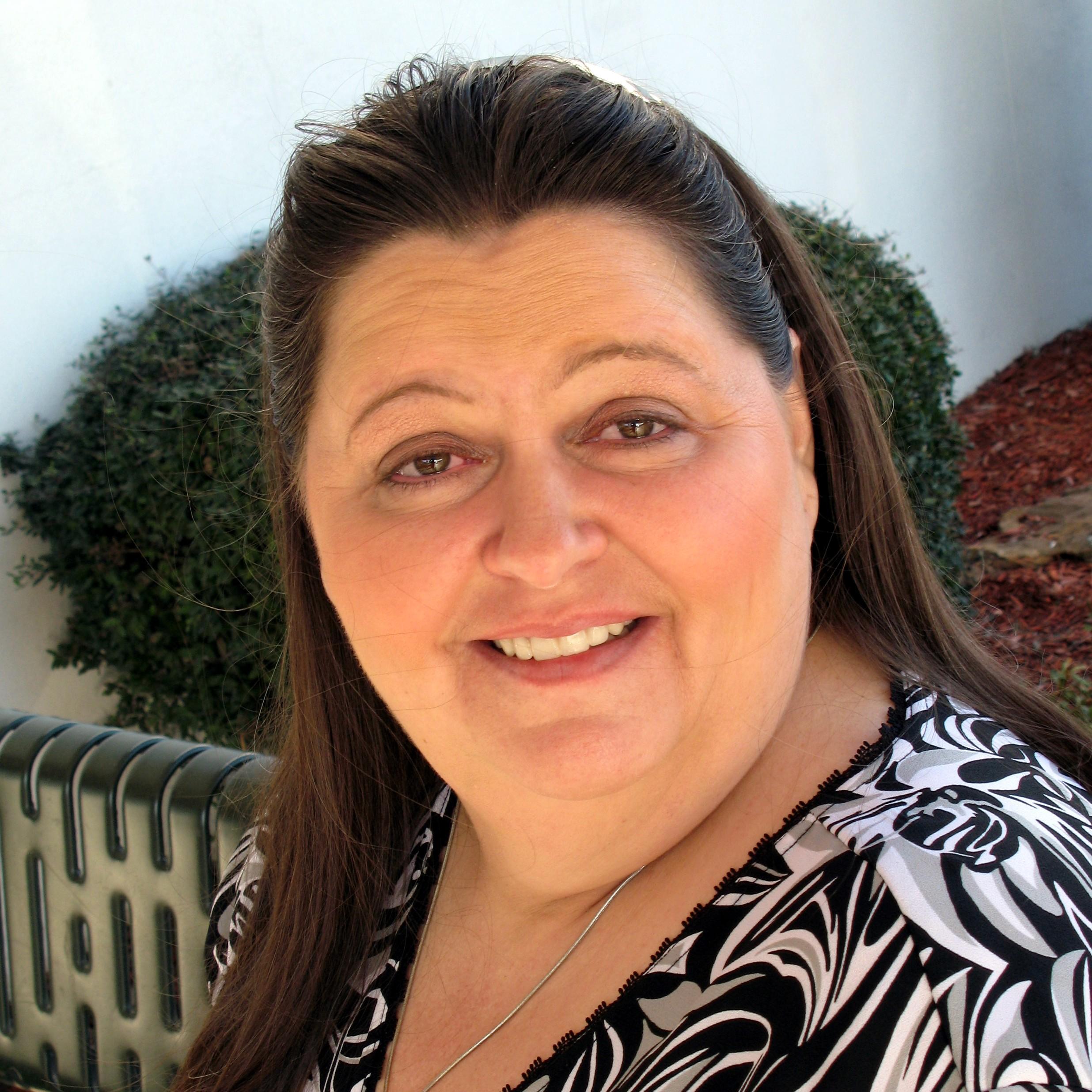 Cindy Franklin's Profile Photo
