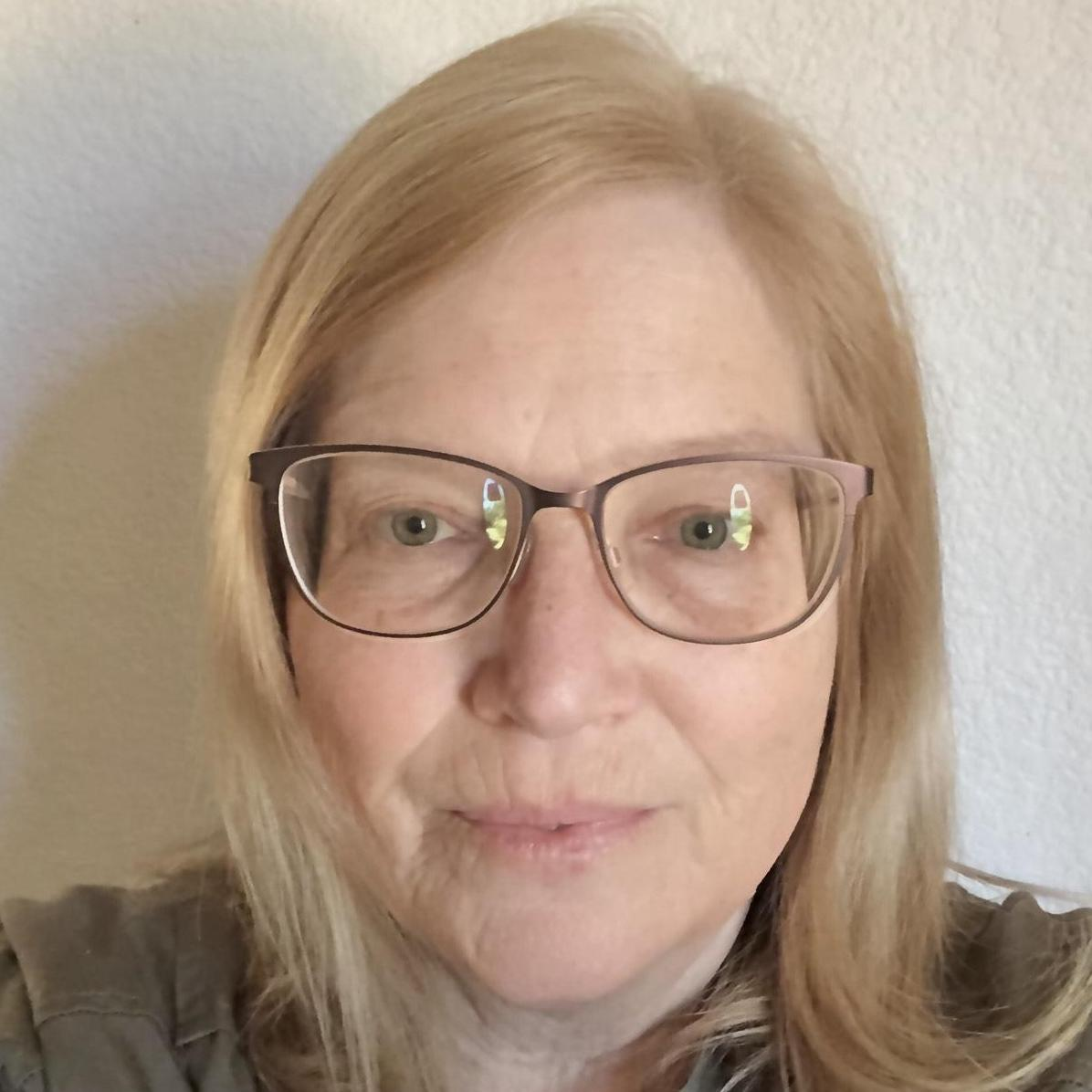 Davita Edmundson's Profile Photo