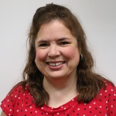 Erin Lowry's Profile Photo