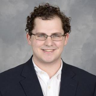 Jeff Embler's Profile Photo