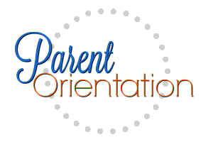 Making the Most of MBMS: Parent Orientation 9/24 Thumbnail Image