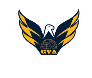 GVAA Eagles