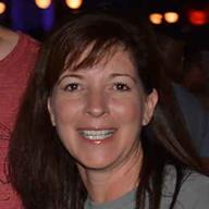 Anne Dundas's Profile Photo
