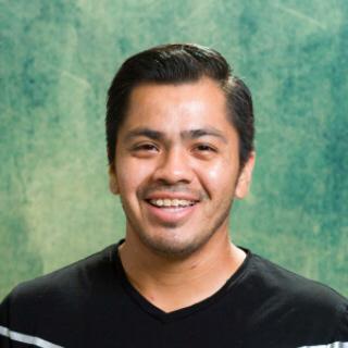 Moises Calzada's Profile Photo
