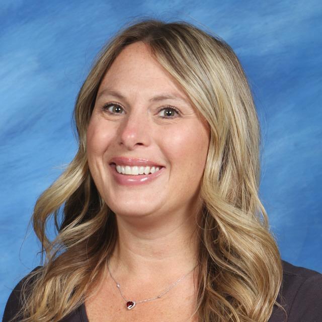 Sophie Enquist's Profile Photo