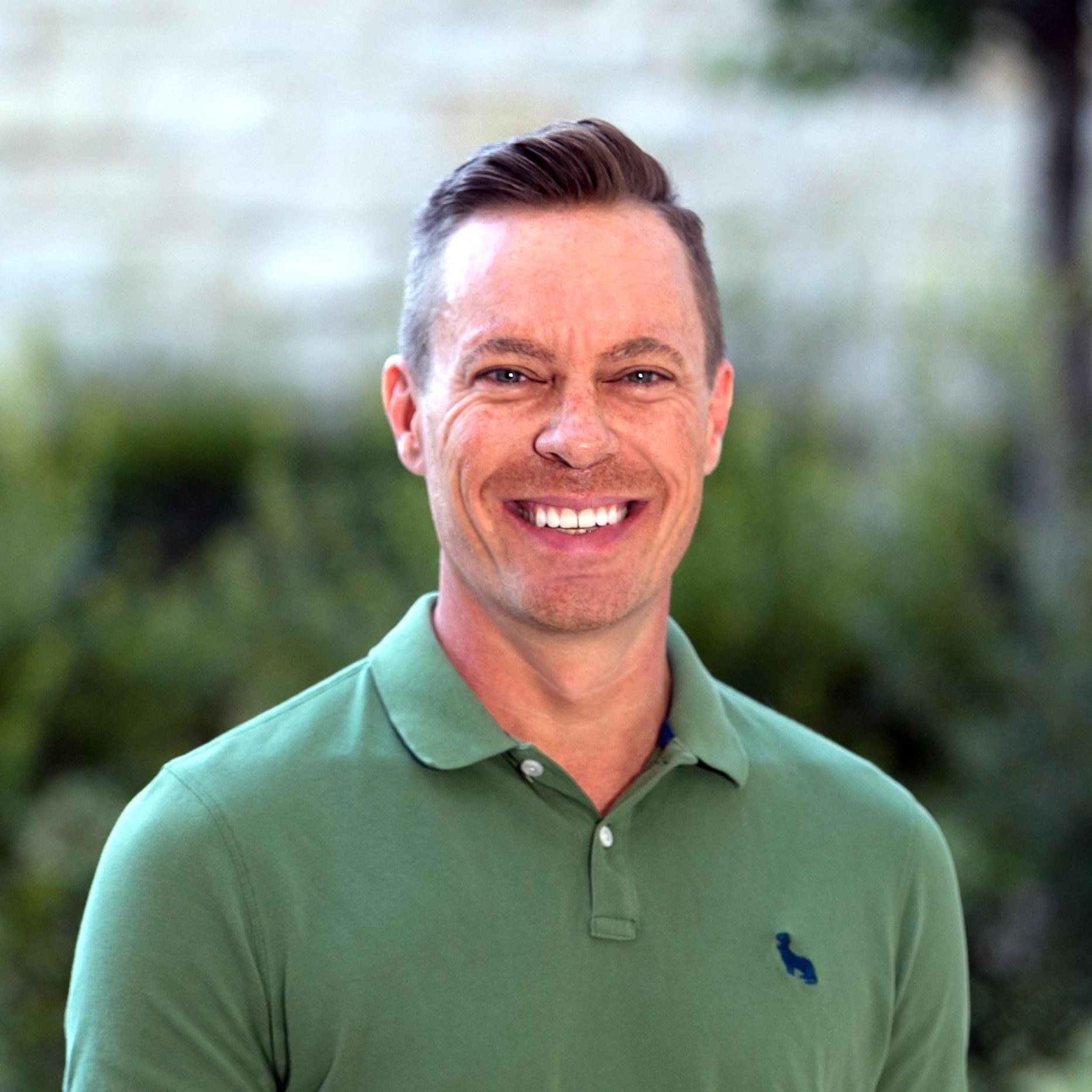 Cody Taliaferro's Profile Photo
