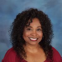 Doretha Thompson's Profile Photo