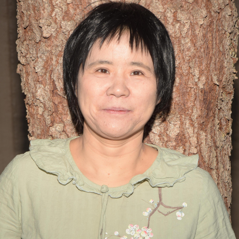 Ping Watson's Profile Photo