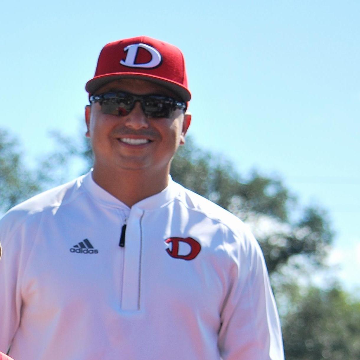 Orlando Estrada's Profile Photo