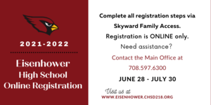 DDE Registration Post 21-22.png