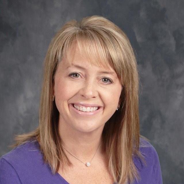 Kimberly Saab's Profile Photo