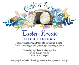 Easter office hours 2021-01.png
