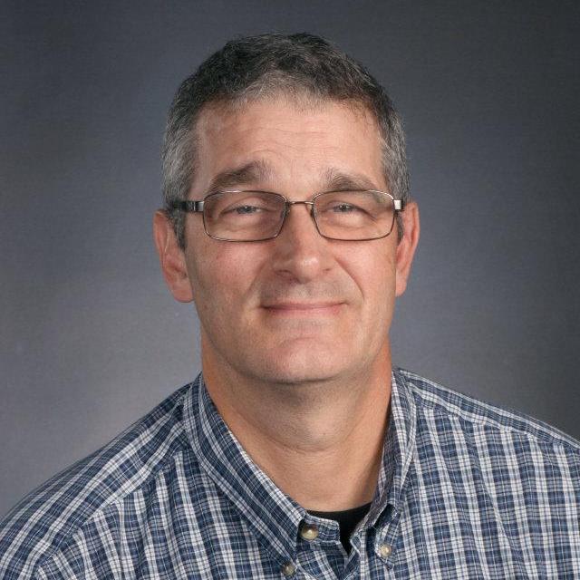 Ross Frellick's Profile Photo