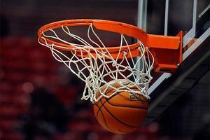basketball3-600x400.jpg