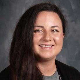 Jordan Henderson's Profile Photo