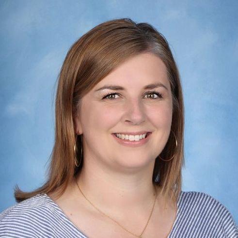 Rachel Keyser's Profile Photo